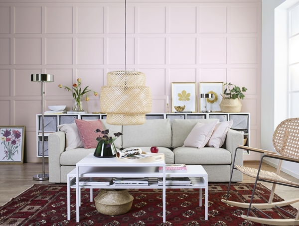 IKEA_VIMLE_3-sits_soffa_GUNNARED_beige_PH143406