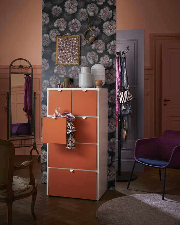 IKEA_VISTHUS_byra_6_lador.PH144942