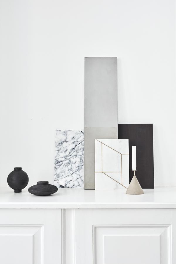 KristinaDam-2016_marble_perspective_wooden_sphere