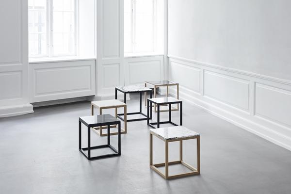 KristinaDam_cube_table