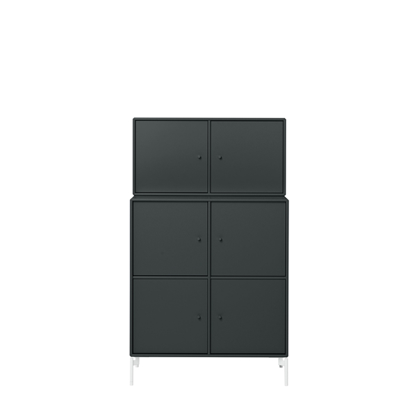 Montana_Collection_Adorn_Anthracite_3000x3000_Pack_NS