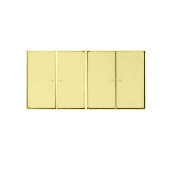 Montana_Collection_Classic_Lemon-Drop_3000x3000_Pack_NS