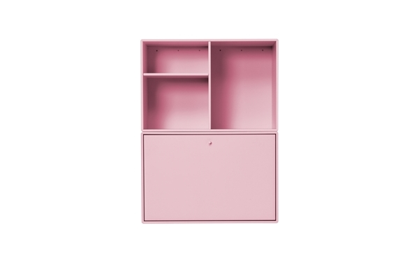 Montana_Collection_Note_Candy-Floss_3000x3000_Pack_NS