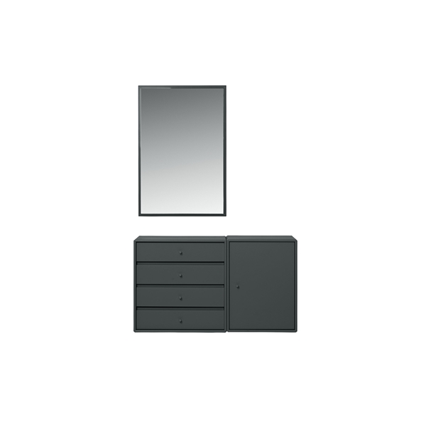 Montana_Collection_Salute_Anthracite_3000x3000_Pack_NS