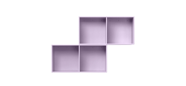 Montana_Collection_Shift_Violetta_3000x3000_Pack_NS