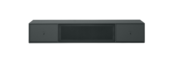 Montana_Collection_TV&SoundHubII_Anthracite_3000x3000_Pack_NS