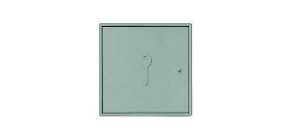 Montana_Collection_Unlock_Green-Tea_3000x3000_Pack_NS