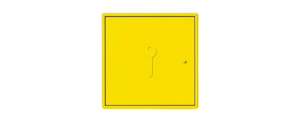 Montana_Collection_Unlock_Tokyo-Yellow_3000x3000_Pack_NS