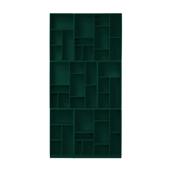Montana_Collection_Weave_Botanique_3000x3000_Pack