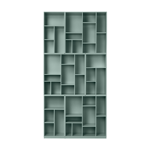 Montana_Collection_Weave_Green-Tea_3000x3000_Pack