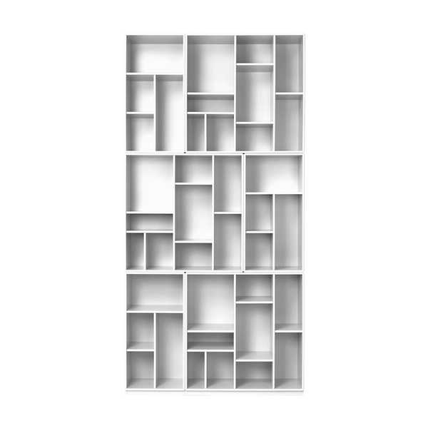 Montana_Collection_Weave_New-White_3000x3000_Pack