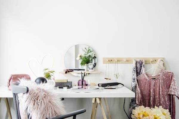 my_own_space_dressingroom