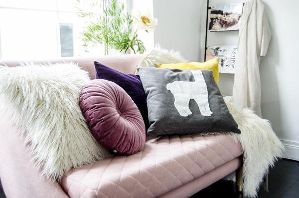 my_own_space_livingroom_15