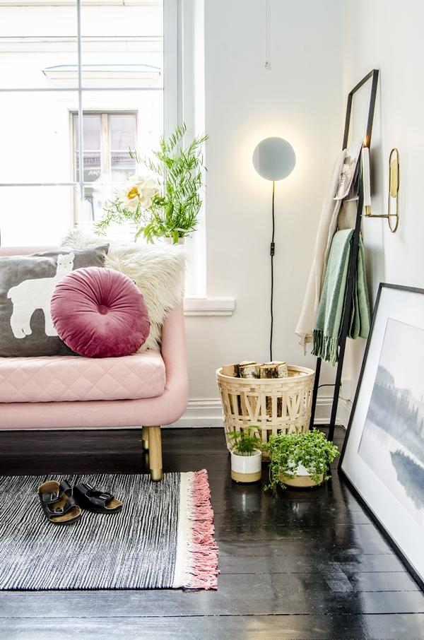 my_own_space_livingroom_5