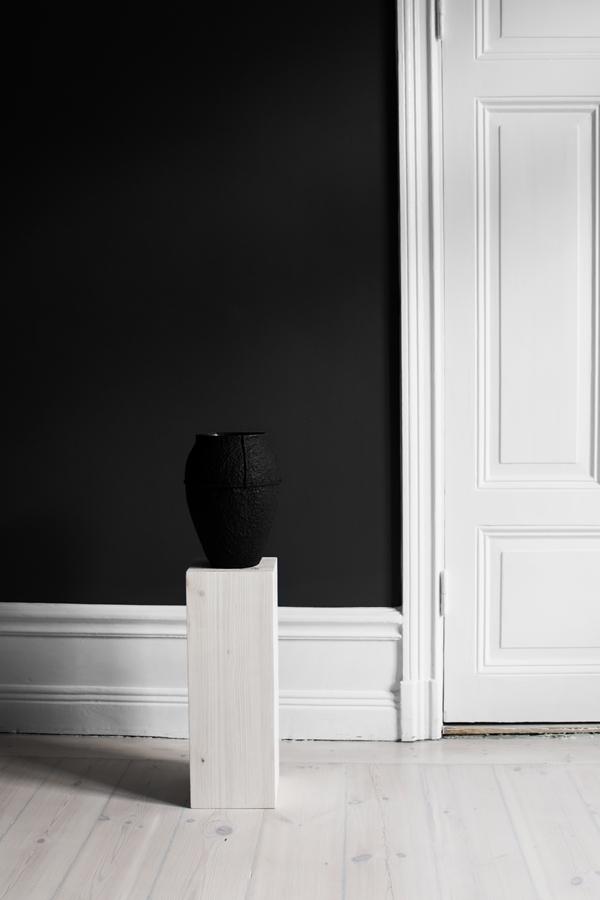 Furan-Piedestal-Tambur-Collection-40cm