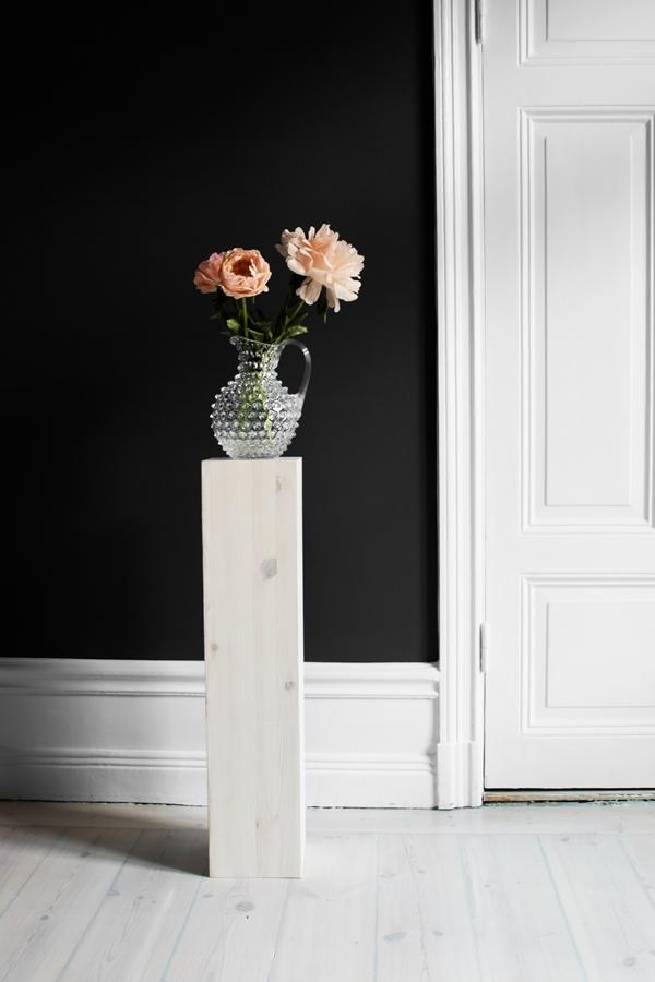 Furan-Piedestal-Tambur-Collection-80cm