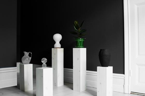 Furan-Piedestal-gruppbild