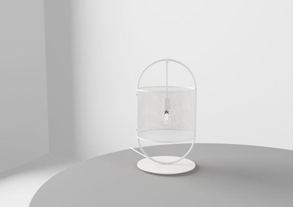 Lantern-Lighting-Series-Mario-Tsai-1