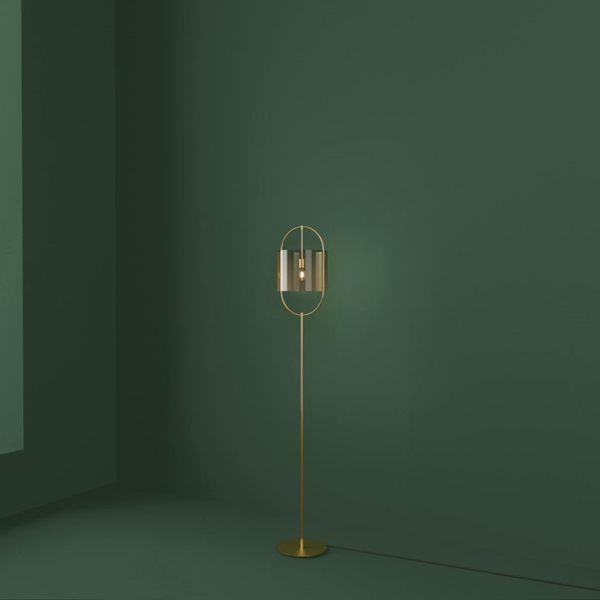 Lantern-Lighting-Series-Mario-Tsai-11-810x810