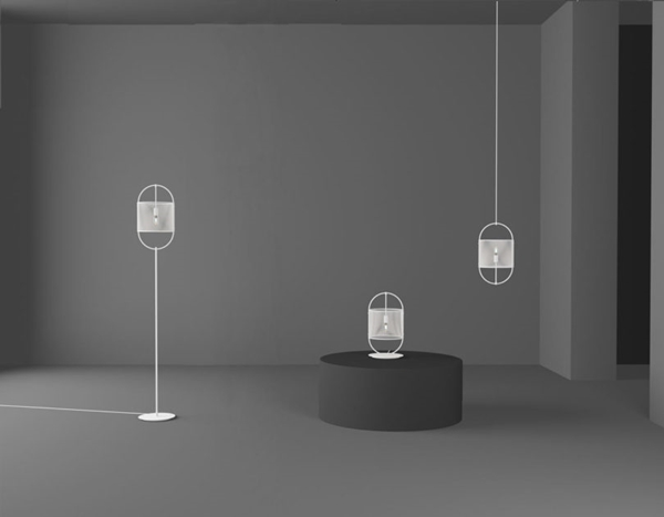 Lantern-Lighting-Series-Mario-Tsai-13-810x630 (1)