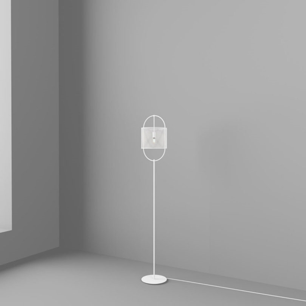 Lantern-Lighting-Series-Mario-Tsai-2-810x810