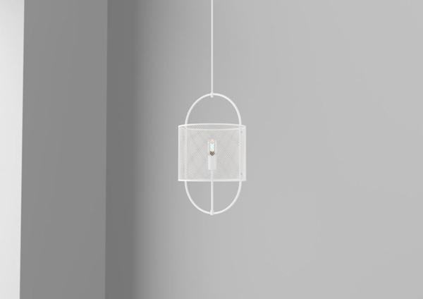 Lantern-Lighting-Series-Mario-Tsai-3-810x573