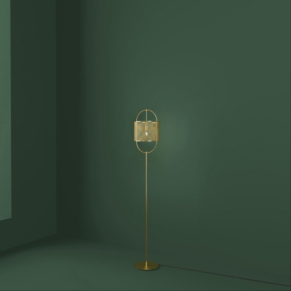 Lantern-Lighting-Series-Mario-Tsai-5-810x810