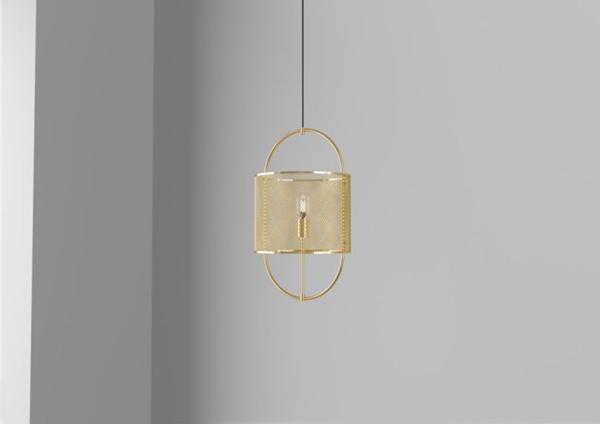 Lantern-Lighting-Series-Mario-Tsai-6-810x573