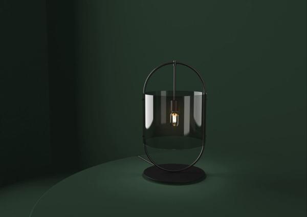 Lantern-Lighting-Series-Mario-Tsai-7-810x573