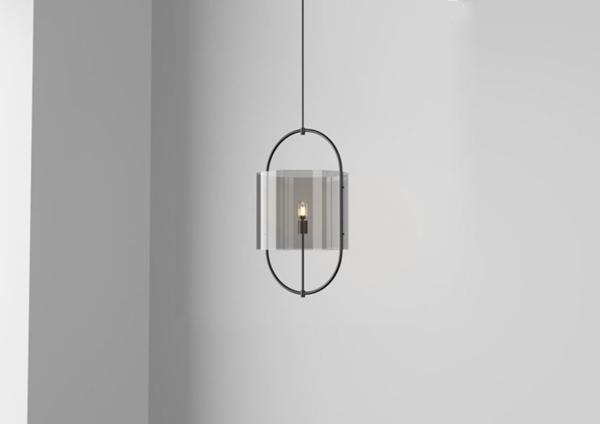 Lantern-Lighting-Series-Mario-Tsai-9-810x573