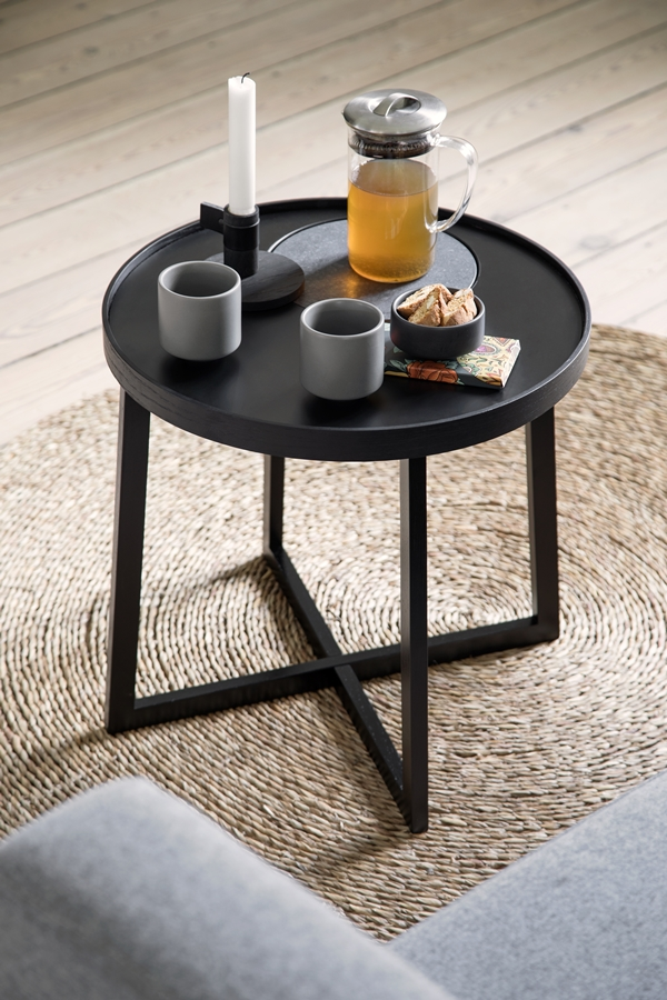 bywirth-traytable-black-serveme-grey