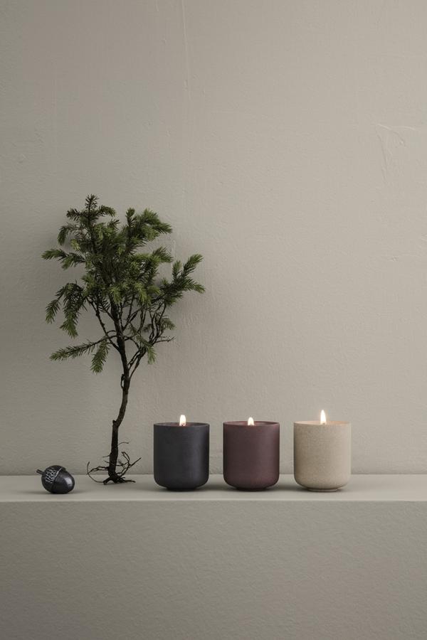 Ferm living julen 2017 dansk inredning och design for Chambre hygge