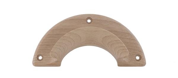 Bin-Hanger_Ash-Wood