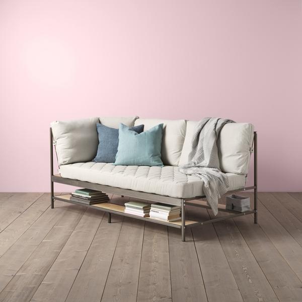 IKEA_EKEBOL_soffa_PH143365