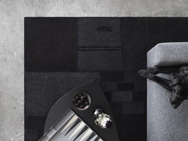 IKEA_GORLEV_matta_170x240cm_svat_003.988.54