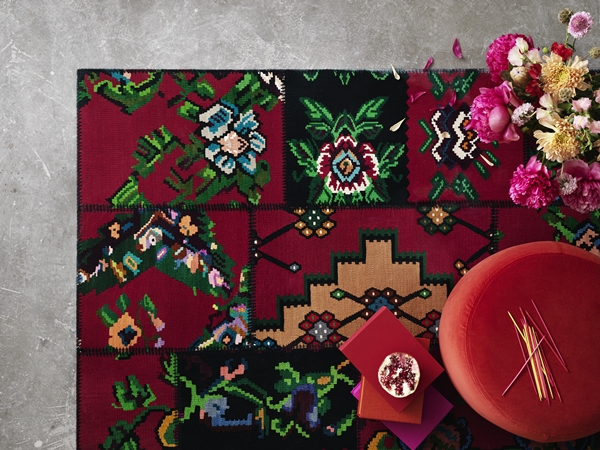 IKEA_GORLEV_matta_ros_200x300cm_603.988.13