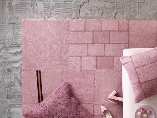 IKEA_GORLEV_matta_rosa_200x300cm_303.988.38