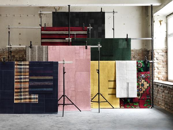 IKEA_GORLEV_tillfallig_mattkollektion_samlingsbild