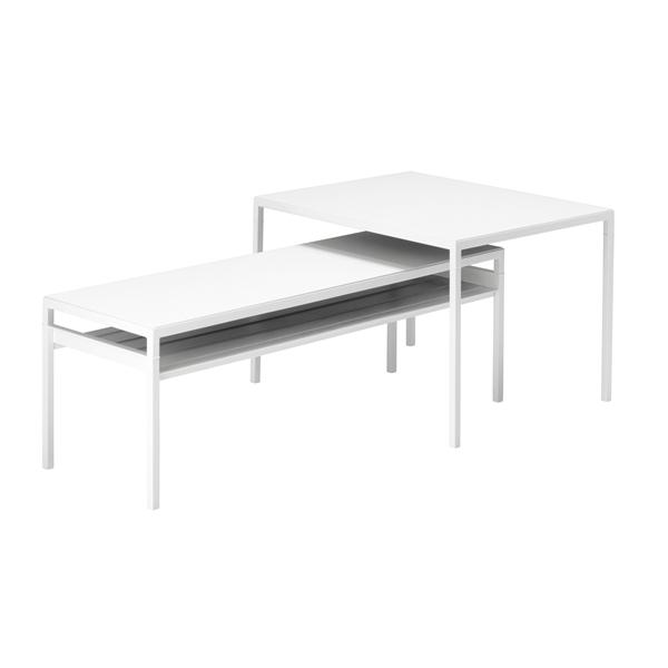 IKEA_NYBODA_satsbord_PE633740