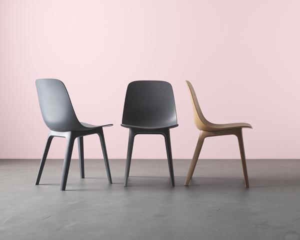 IKEA_ODGER_stol_PH143070