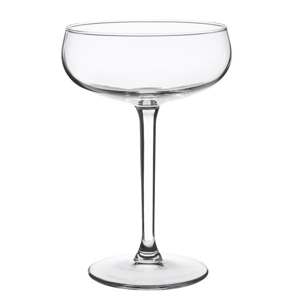 IKEA_STORHET_champagnecoupe.PE629404