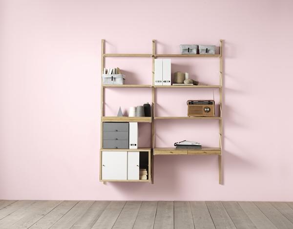 IKEA_SVALNAaS_vaggmont_skrivb_PH143669