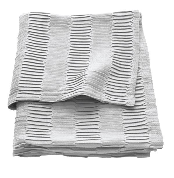 IKEA_VAGMALLA_ljusgra.PE627013