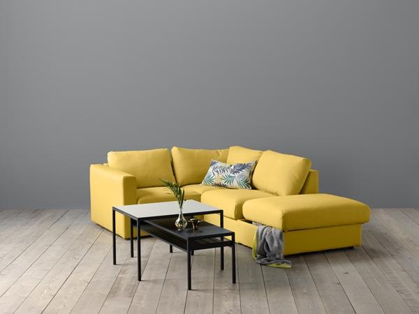IKEA_VIMLE_soffa_PH143492