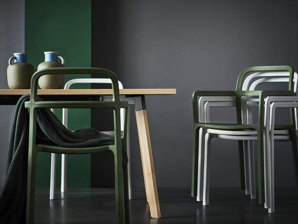 IKEA_YPPERLIG_bord_ask_karmstol_gron_vit_vas_plad_PH146029