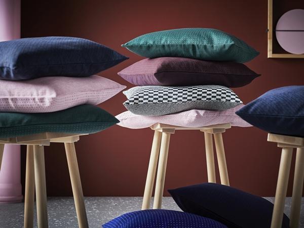 IKEA_YPPERLIG_pall_bok_kuddfodral_PH146034
