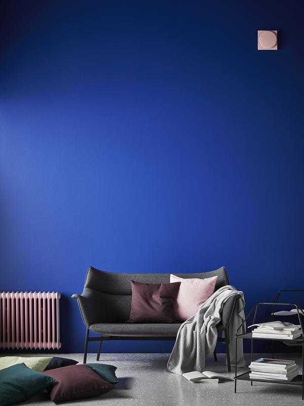 IKEA_YPPERLIG_soffa_so2_gunnared_morkgra_plad_kuddfodral_PH146025
