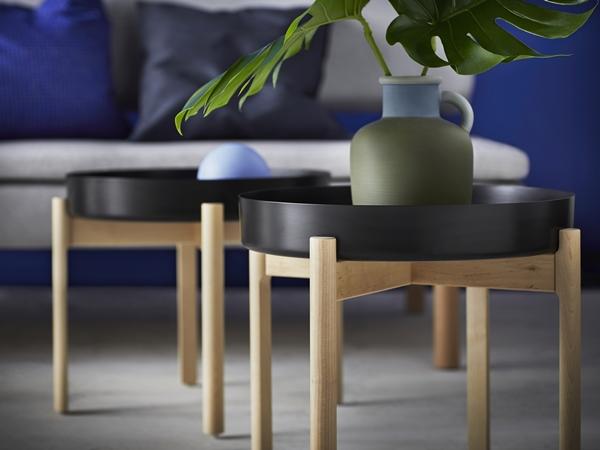 IKEA_YPPERLIG_soffbord_svart_bjork_vas_PH146024