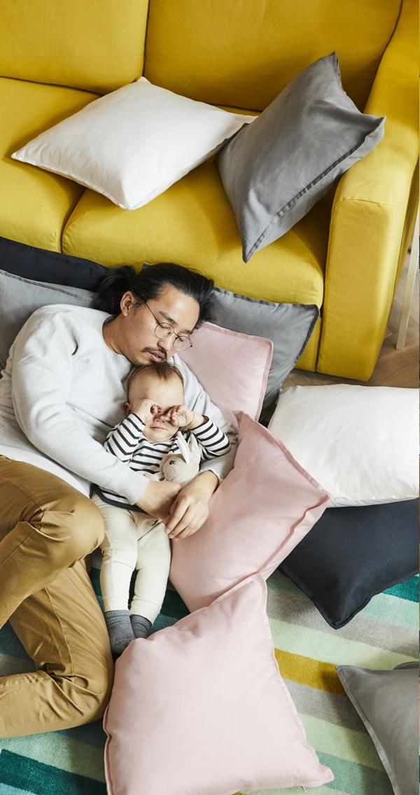 IKEA_katalogen_2018_baksida_originalbild_PH145073