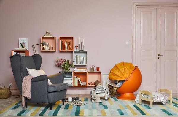 IKEA_katalogen_2018_insidaomslag_originalbild_PH145072